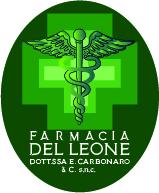 Farmacia del Leone